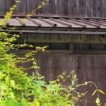 空き家を利用した民泊ビジネス