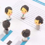 「民泊サービス」のあり方に関する検討会