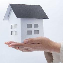 住宅宿泊事業法の届出住宅