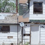 古家付き土地の注意点