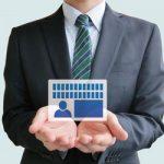 外国人が民泊ビジネスを始める時の注意点