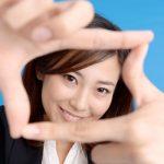 新法民泊ビジネス「チャンス」と「アイデア」|民泊ビジネスを全解説します!