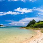 沖縄県南城市での旅館業(民泊)申請のポイントを徹底解説します!