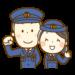 住宅宿泊事業法(民泊新法)の消防設備